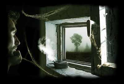 image زندگینامه شاعر سیف فرغانی و شعر زیبای دیدن روی تو