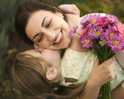 image شعر های زیبا و جدید درباره مهر مادری و روز مادر