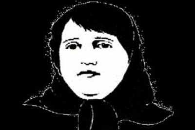 image شعر زیبای پرده کس نشد این پرده میناگون شاعر پروین اعتصامی