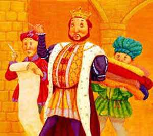 image شعر زیبای عاشق شدن پادشاه بر کنیزک رنجور شاعر مولوی