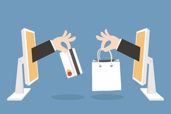 image چطور با استفاده از سایت اینترنتی به موفقت در فروش برسیم
