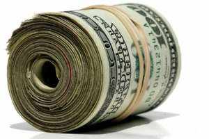 image چطور در کنار کار اصلی خود درآمد اضافی هم داشته باشیم
