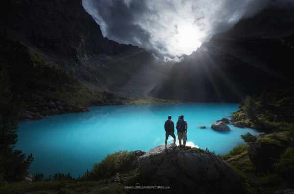 image عکس های فوق العاده زیبای طبیعت برای بک گراند موبایل و لپ تاپ