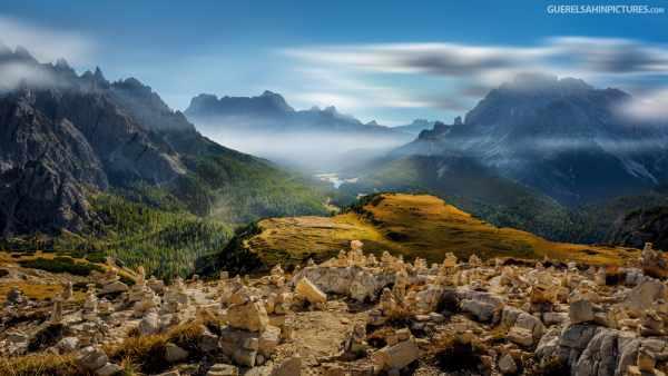 image, عکس های فوق العاده زیبای طبیعت برای بک گراند موبایل و لپ تاپ