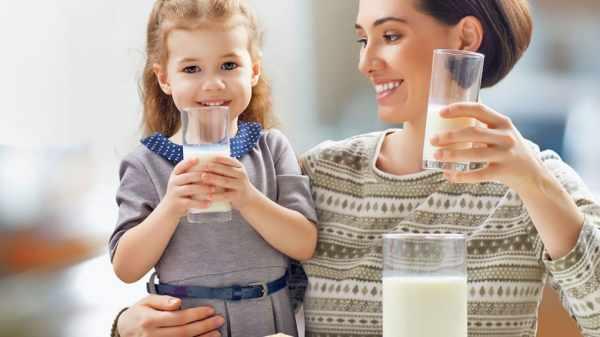image چه مدل شیر برای سلامتی مفیدتر است شیر کم چرب یا پر چرب