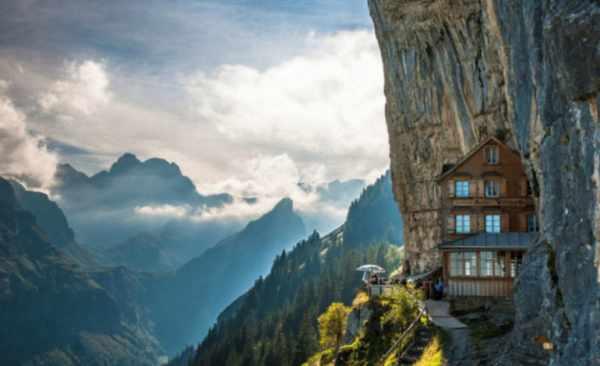 image, عکس و توضیحات چند محل فوق العاده زیبای دیدنی در دنیا