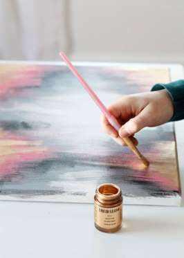 image, کارهای هنری که می توانید برای رسیدن به آرامش انجام دهید