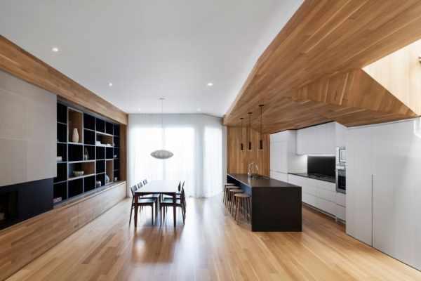 image, بهترین مکان در خانه برای قرار دادن تلویزیون