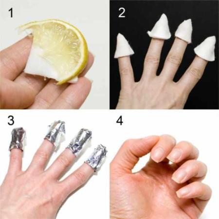 image, ترفندهای آرایشی برای صرفه جویی در خرید لوازم آرایش گران قیمت