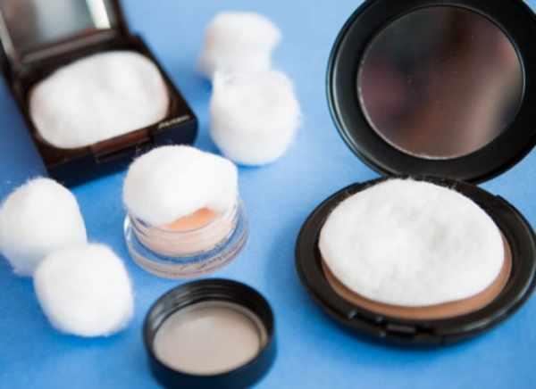 image ترفندهای آرایشی برای صرفه جویی در خرید لوازم آرایش گران قیمت