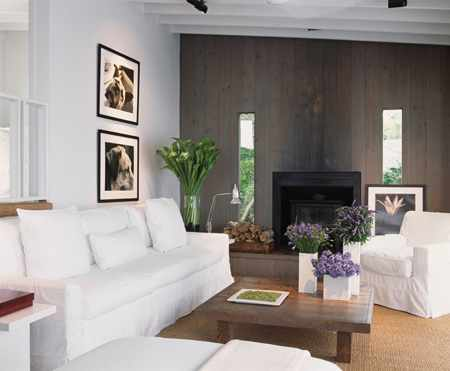 image چه مدل گلدان برای راهرو آشپزخانه و سرویس بهداشتی مناسب است