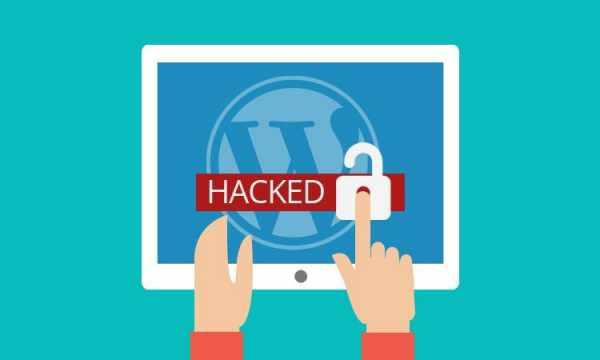image نشانه های هک شدن کامپیوتر شما و راه های جلوگیری از آن