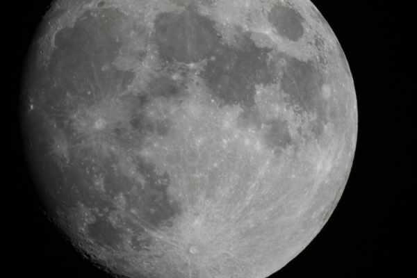 image مقاله ای جالب و خواندنی درباره سیاره عطارد با عکس