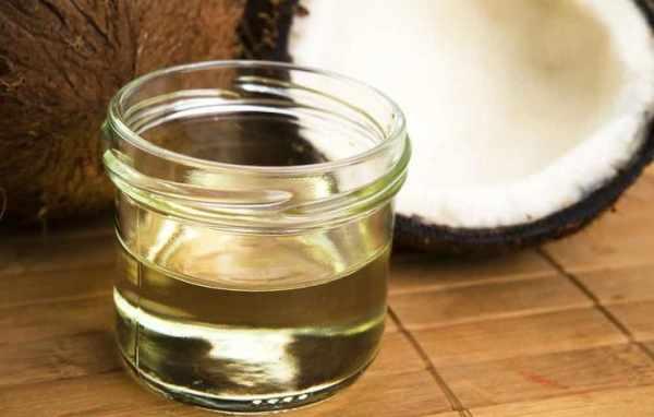 image خوراکی های مفید برای درمان خشکی پوست در فصل سرد