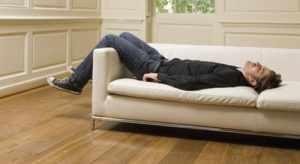 image بعد از یک طلاق چه بلایی بر سر مردهای زندگی می آید
