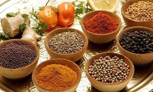 image خوراکی های مفید برای سردمزاج ها در فصل های سرد