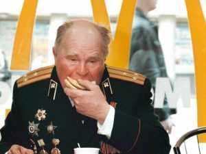 image مطالب خواندنی درباره کشور بزرگ روسیه