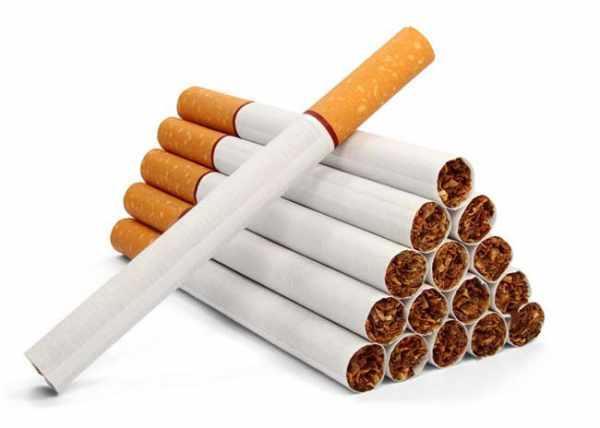 image واقعا میخواهم سیگار را ترک کنم چه کنم