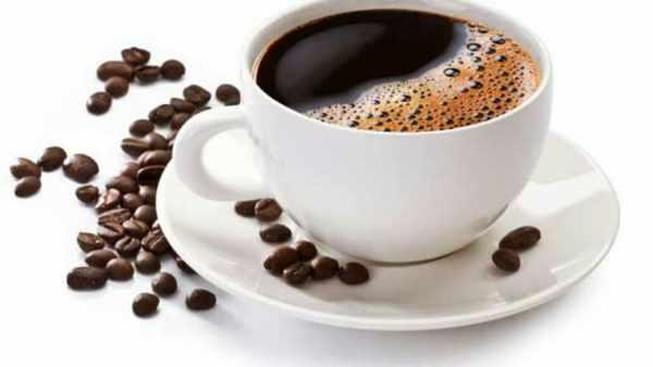image تمام اطلاعات مفیدی که باید درباره قهوه سبز بدانید