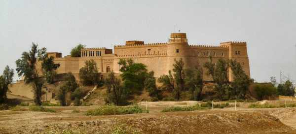 image عکس و توضیحات کاخ آپادانای شوش قصر زمستانی شاهان هخامنش