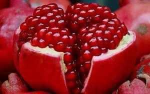 image میوه های مردانه که فقط برای آقایان مفید هستند