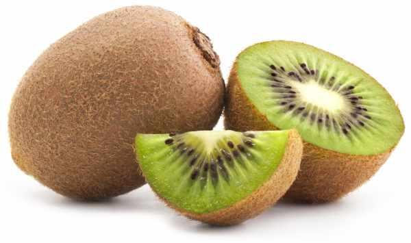 image میوه کیوی چه خاصیتی برای سلامتی و زیبایی دارد