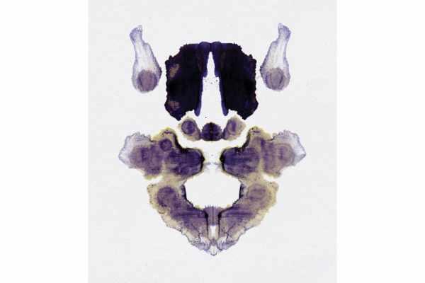 image تست روانشناسی شناخت شخصیت واقعی با تفسیر کامل