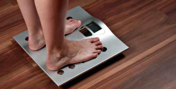 image تاثیر قرص های لاغر کننده روی بدن راست یا تبلیغات