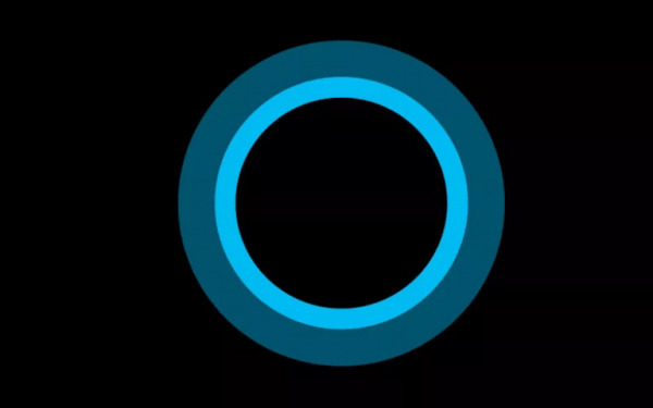 image آموزش نحوه استفاده از کورتانا در ویندوز ۱۰