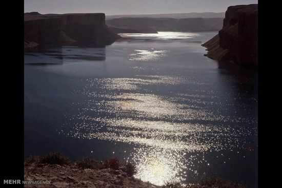 image تصاویر زیبا از کشور افغانستان قبل از جنگ