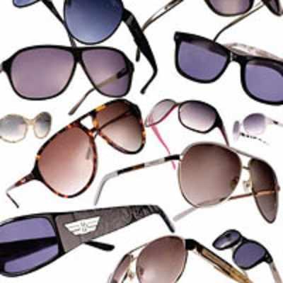 image آیا در زمستان هم عینک آفتابی کاربردی برای سلامتی دارد