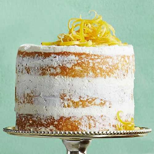 image چطور در پخت کیک از روغن زیتون استفاده کنیم