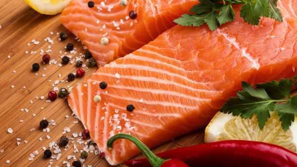 image خوراکی هایی که حال و رفتار شما را بهتر میکنند