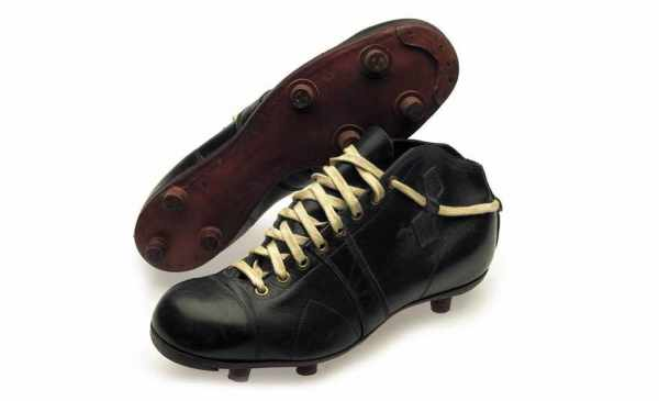 image تاریخچه کامل شرکت طراحی کفش آلمانی پوما