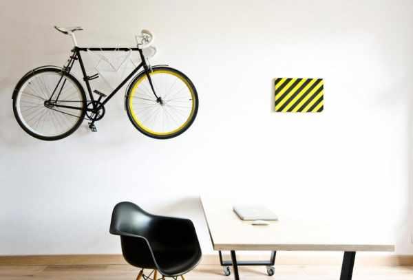 image دکوراسیون مدرن آپارتمان کوچک به شکل حرفه ای و شیک با نقشه اصلی
