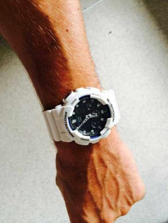 image راهنمای خرید و انتخاب ساعت مچی مناسب با سلیقه خود