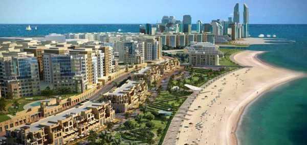 image عکس تمام جاهای دیدنی بحرین با توضیحات