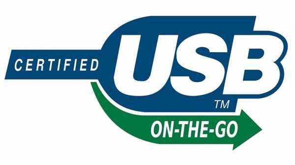 image معرفی کامل USB OTG کاربرد و نحوه استفاده از آن