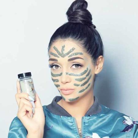 image روغن هویج چیست و برای زیبایی پوست و مو چه کاربردی دارد