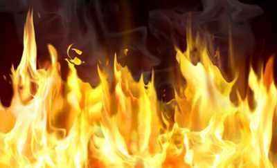 image, هشدارهای سلامتی برای جلوگیری از آتش سوزی وسایل خانگی