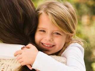 image, چطور یک مادر خوب باشیم