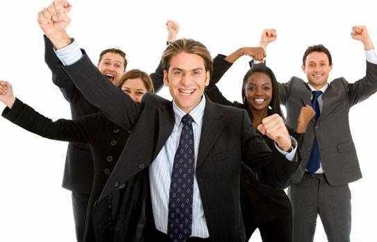 image, چطور کار و تجارت موفقی را شروع کنیم
