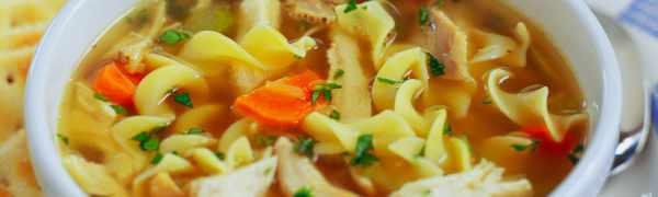 image آموزش پختن غذا بدون از بین رفتن ویتامین های مفید آن