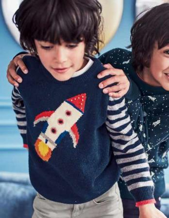 image عکس مدل های جدید بافت های زیبا برای پسر بچه ها