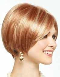 image, جدیدترین و شیک ترین مدل موهای کوتاه برای دختر خانم ها