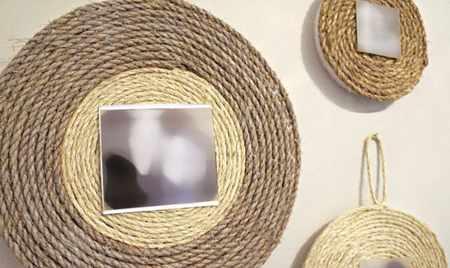 image, آموزش عکس به عکس ساخت قاب عکس کنفی