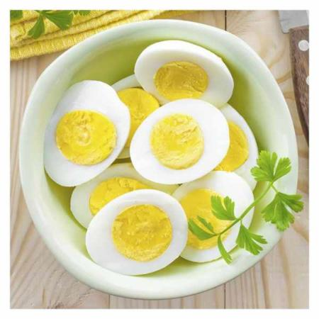 image خوراکی های مفید برای درمان سلولیت در خانم های چاق
