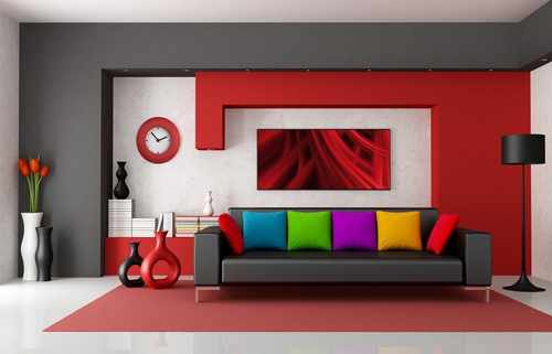 image مقاله ای جالب درباره طراحی داخلی حرفه ای