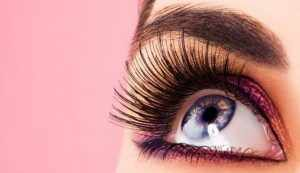 image چطور با مواد طبیعی چشمانی زیبا و جذاب داشته باشیم
