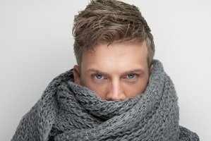 image اشتباهاتی که در فصل سرما باعث مریض شدن ما می شود